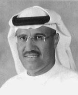 Rashed Bin Jabr Al Suwaidi
